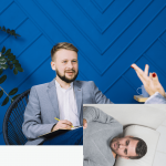 psycho-about-blueroom